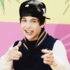 Austin-Mahone-French