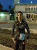 Photo de mansour99399