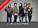 Photo de Big-Bang-music