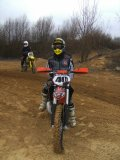 Photo de ju-Ze-rider