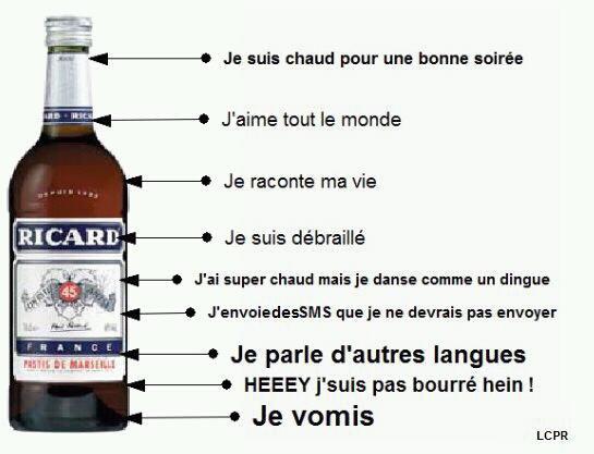 blague alcool