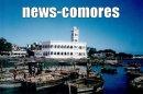 Photo de news-comores