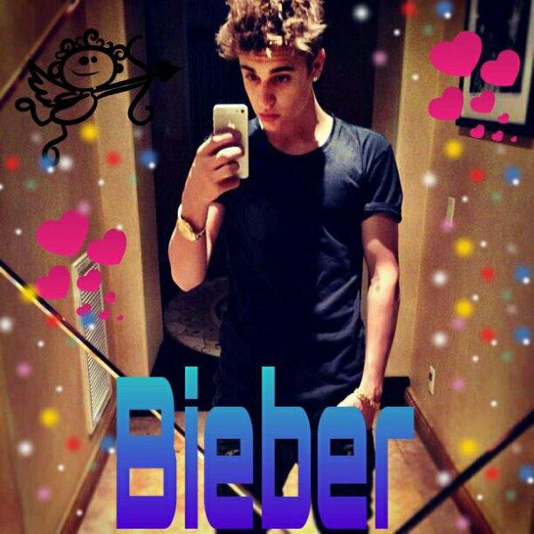 J-Bieber