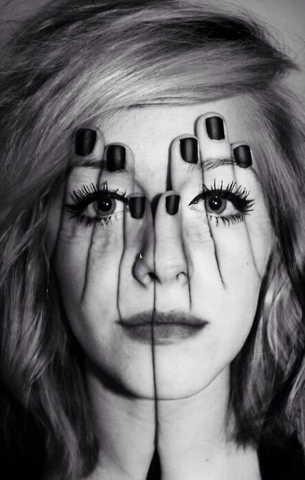 Open Your Eyes Présentation