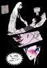 "Yume no kakera "" La face caché du démon"""