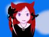 Nouvel avatar profil