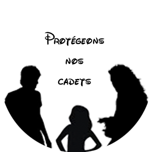 http://protegeons-nos-cadets.skyrock.com/