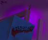 Dark immeuble Résistance