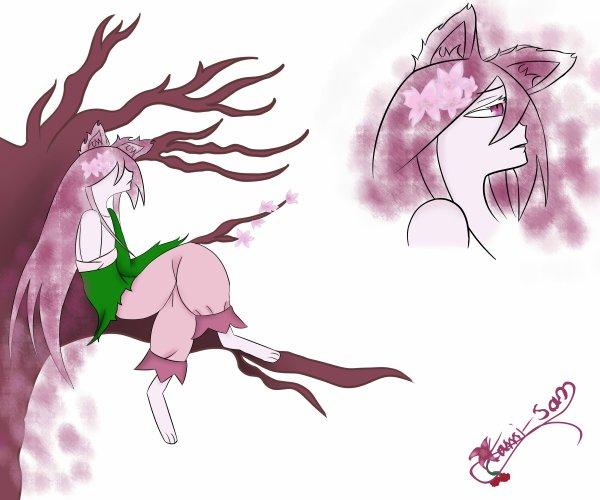 Sakura-Kyo