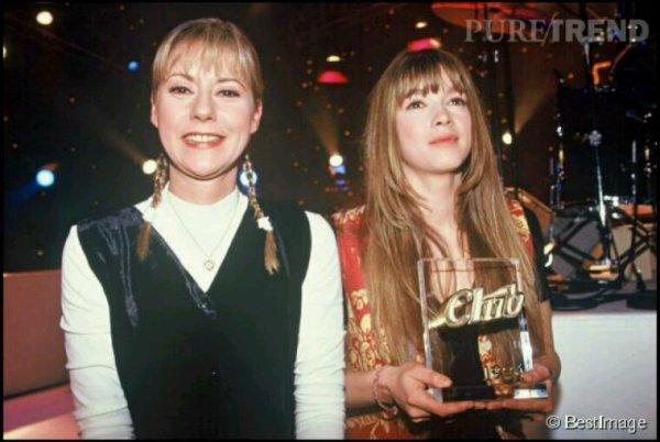 Dorothée & Hélène Rolles