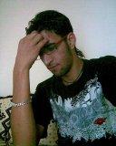 Photo de zahir141