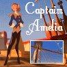 Améila Capitaine