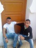 Photo de radwan-oujda-505