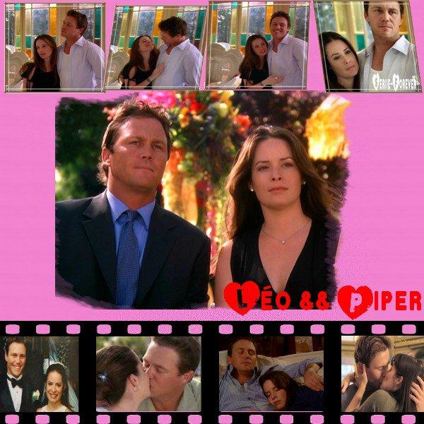 Deux couples coup de ♥