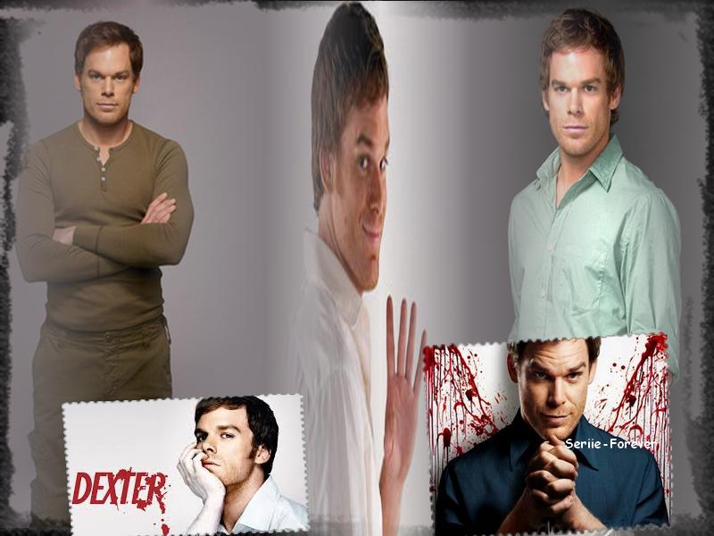 [size=16px][align=center] [c=#ffffff] Dexter [/c] [size=12px][i]~Chez les gens on ne voit que deux choses : ce qu'on veut y voir et ce qu'ils veulent bien nous montrer. ~