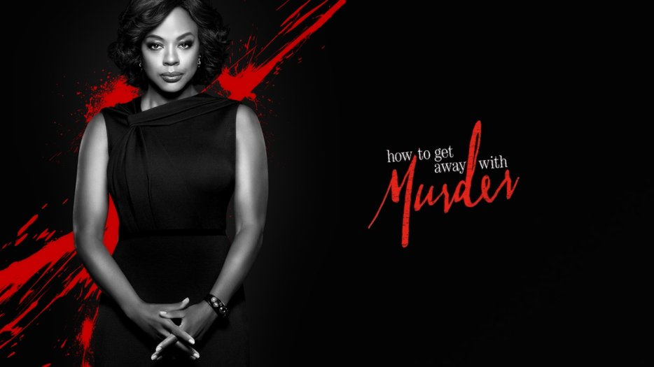 [size=16px][align=center] [c=#ffffff] How to get away with murder [/c] [size=12px][i]~ Smile or go to jail ! ~