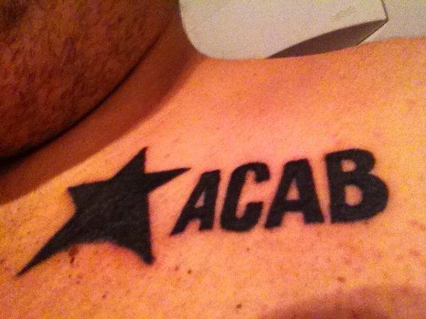 mon 13 iem et 14 iem tatouage