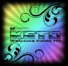 DJ-Keto-Star