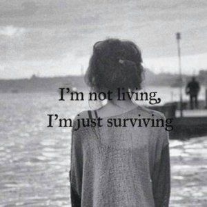 Live To Survive