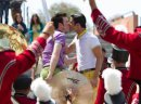 Photo de LoveKlaine38