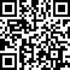 Flash cette image avec ton mobile !