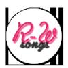 R-Wsongs