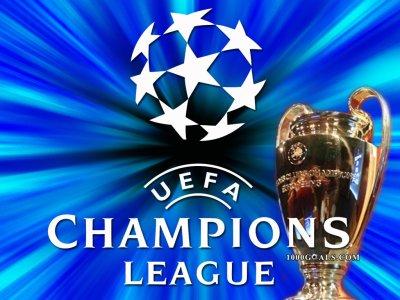 Vient pronostiquer le match  retour      Real de Madrid    vs      OL