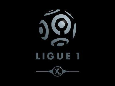Le classement de la ligue 1