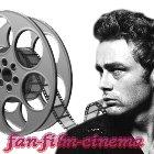 Blog de fan-film-cinema