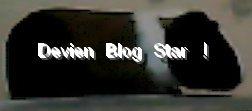 Mon petit blog vous souhait un bienvenue