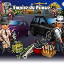 Photo de Empireduprince