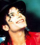 Photo de MichaelJacksonMyLife