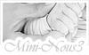 mini-nous3