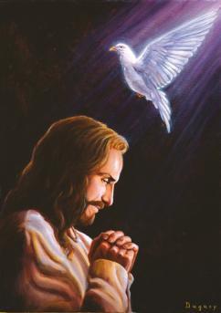 Blog de jesuslove