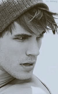 Evan Summers