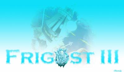 Frigost 3 : Avis de la communauté