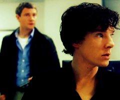 Êtes-vous obsédé par Sherlock ?