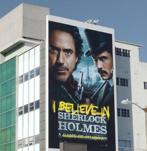 I believe !