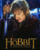 Martin le hobbit