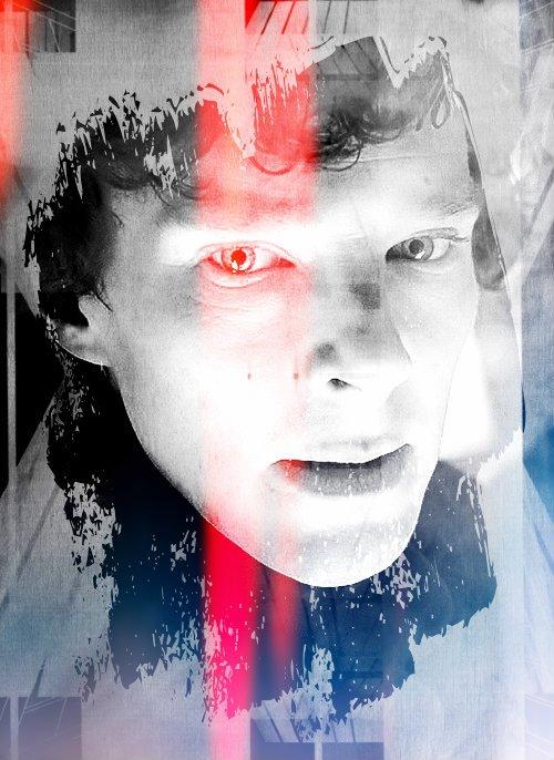 Le jour où vous vous lassez des photos de Benedict dites le moi !...J'y changerais rien ! 8-p