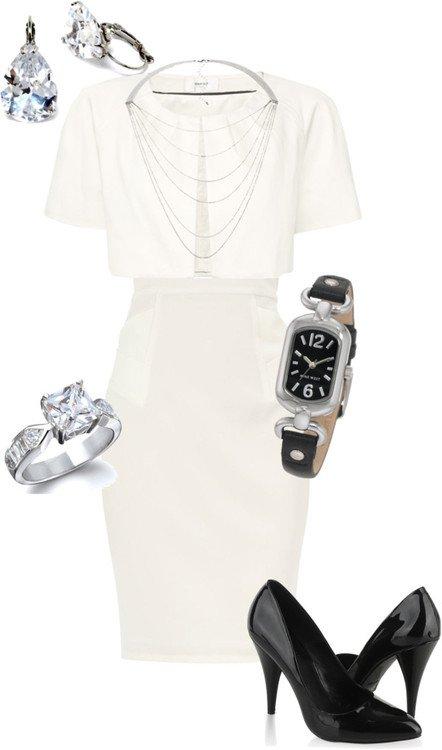 Irène style