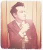 J'adore la cravate ! (l)