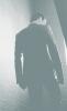 Ceci est le dos d'un homme bien qui joue bien le mal... gné ? %)