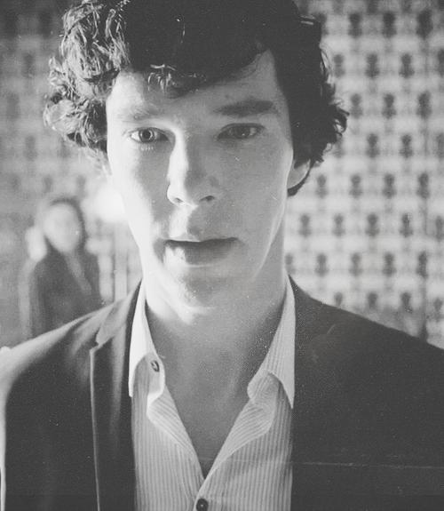 Benedict et les pyhtons ???