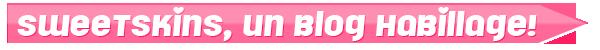 Bienvenue sur le blog de Leloux1994 ♥