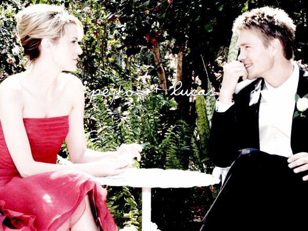 Seconde Chance Leyton