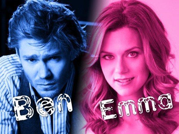 Ben And Emma