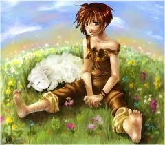 """.Tatibet^^      Peter Pan !?         """"panpan  !......)))             ..   . for  Ever  !....et ..Alors.....?!........"""