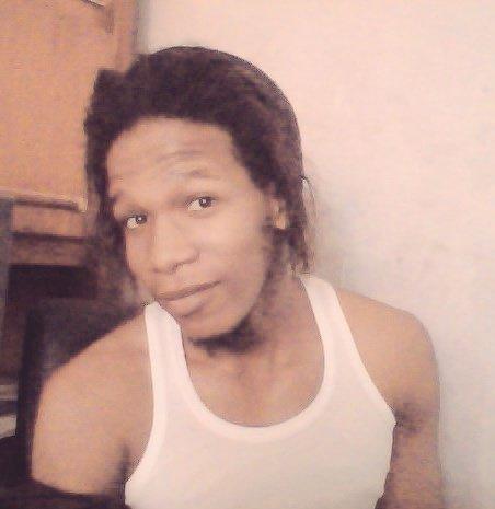 me again!