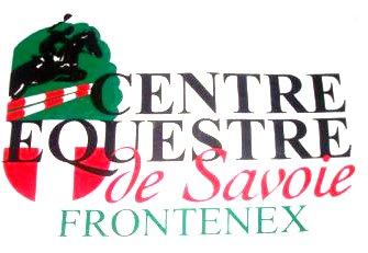 le centre equestre de Savoie..Frontenex